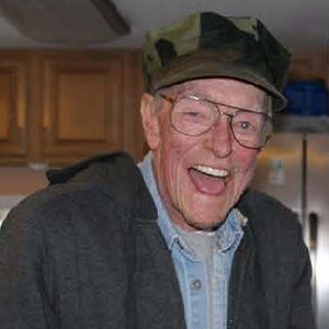 Brian J. Cregg Obituary Photo