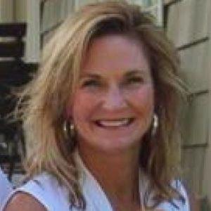 "Debra  Anne (Maino) ""Debbie"" Bradley"