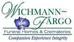 Wichmann Funeral Home Laemmrich Chapel