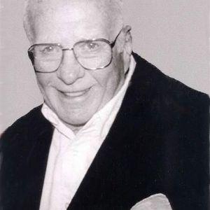 Dr. Robert R. Blake