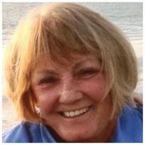 Sylvia Eastman Obituary Naples Florida Tributes Com