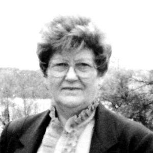 Rachel Peters Kolberg