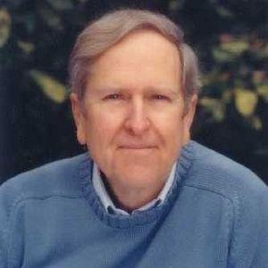 Ralph Edward Frede
