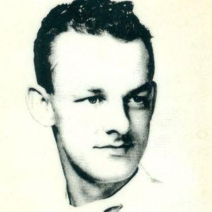 Conrad E. Castonguay