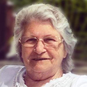 Barbara Stone Corso