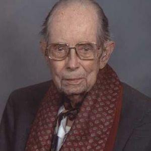 Earl Robert Cornwell, Jr.