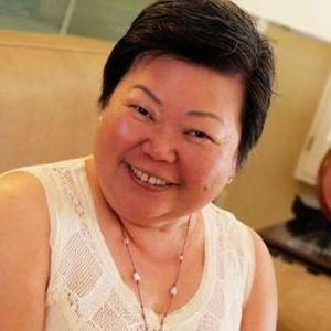 Sai Kun Sandy Wong