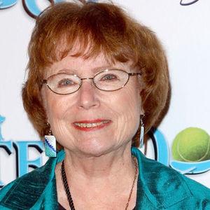 Lois Duncan Obituary Photo