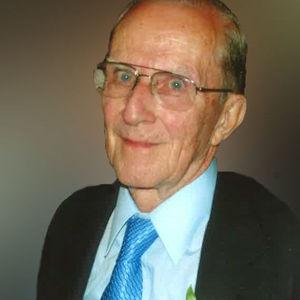 Ralph B. Payton, Jr.