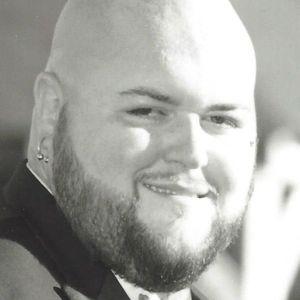 Thomas L. Cashman Obituary Photo