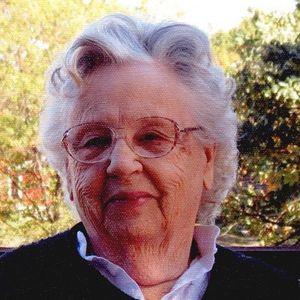 Phyllis Cheers