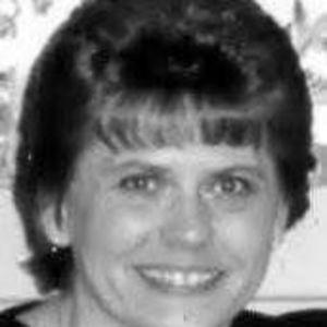 Julie Kay Burton