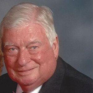 Earl Chilton, Jr.