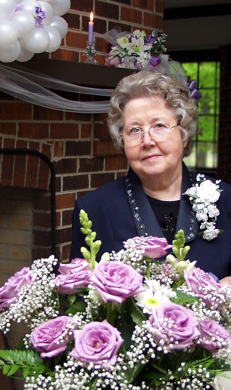 Laura pickett obituary woodford virginia storke funeral home photo albums izmirmasajfo
