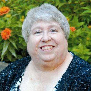 Joyce Ann Tatman Schafer