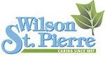 Wilson St Pierre Funeral Service & Crematory - Lahm Chapel