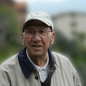 Louis J. Collacchi