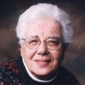 Amelia E. Smith