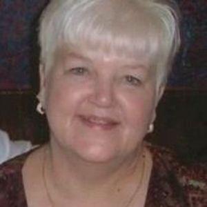 Sharon Elaine Myers