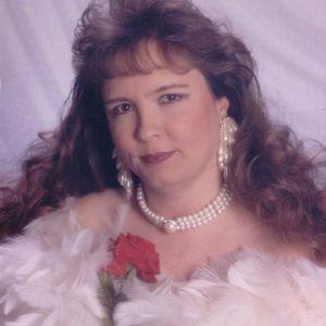 Mrs. Donna Louise Kuykendall Jones Obituary Photo