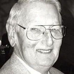 Joe H. Cline
