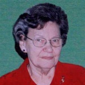 Ruth H. Hunziker