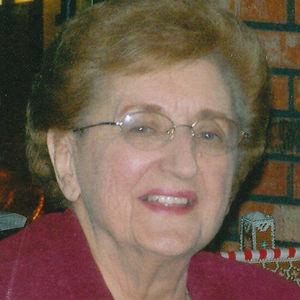 Irene Ciesielski
