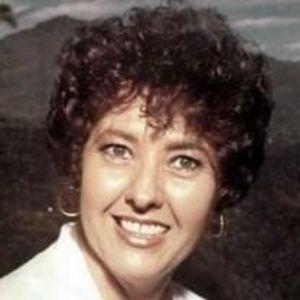 Gayle Hysaw