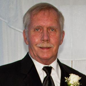 Robert  Alan Listewnik