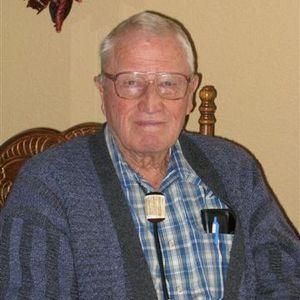 George W. Wheatley