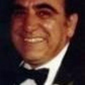 John M. Balzano