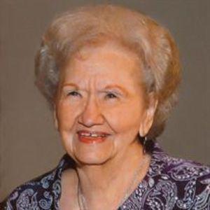 H. Joyce Gorman