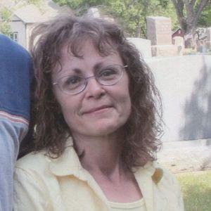 Cindy J. Hanson Obituary Photo