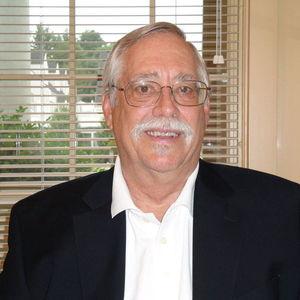 William Charles Mutschler
