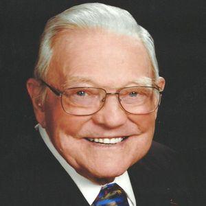 Leon H. Dykhouse