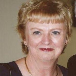 Carol A. (Gilooly) Sewall