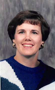Betty Charlene Rippy