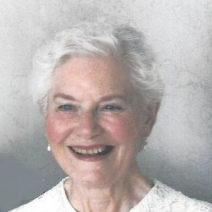 Mrs. Phyllis S. Mueller