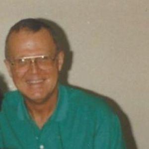 Paul R. Valliquette