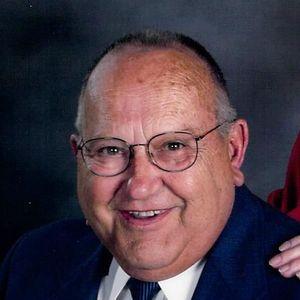 Doyle E. Bachman Obituary Photo