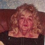 Beatrice Mae Arnold