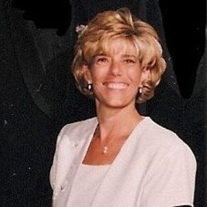 Lucille Piselli