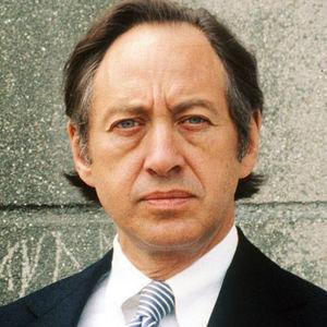 Alvin Toffler Obituary Photo