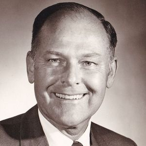 Walter G. Peters