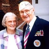 Harry Robert KERR obituary photo