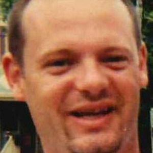Jeffrey A.  Peek
