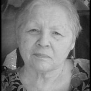 Paula Guerrero
