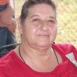 Yolanda Cuellar