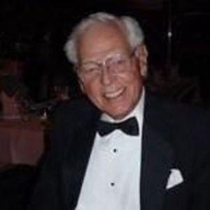 Edwin Lee Chappell