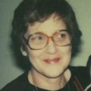 Wanda Joy Snider